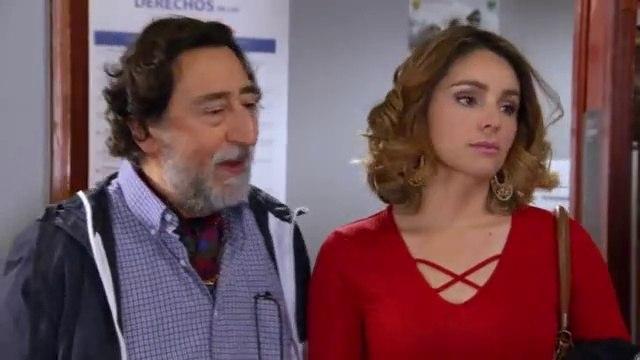 Amor a la Catalán Capitulo 11 Completo HD - Capitulo 11 Amor a la Catalán  Completo HD
