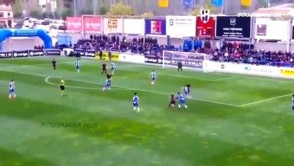 Transfert Est Et Maxifoot FootballL'actualité Foot Sur vm0O8nNw