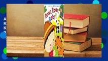 About For Books  Roar, Roar, Baby!  A Karen Katz Lift-the-Flap Book Complete    Roar, Roar, Baby!