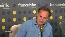 """""""François de Rugy est un homme modeste"""" : l'avocat de l'ex-ministre de la Transition écologique s'explique"""