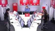 Le journal RTL de 7h30 du 24 juillet 2019