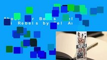 About For Books  Bel Ami Rebels by Bel Ami