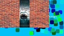 Passenger (Passenger, #1)  Review About For Books  Passenger (Passenger, #1)  For Kindle