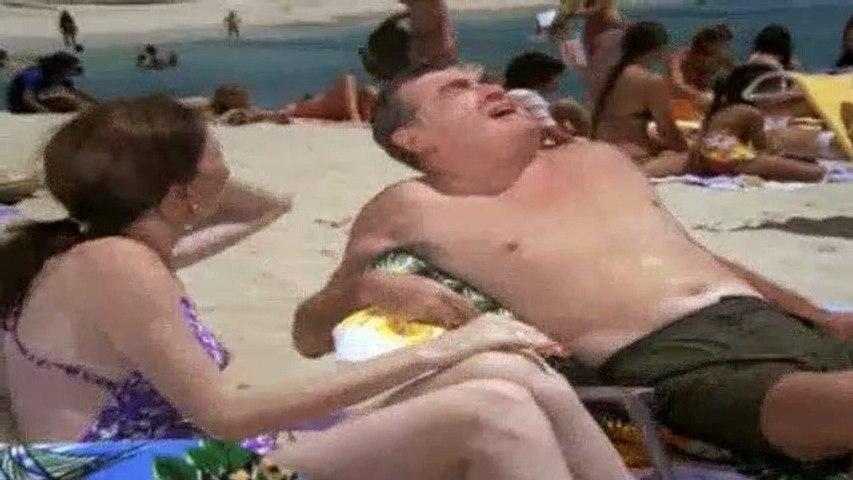 Hawaii Five-0 Season 7 Episode 1 The Young Assassins
