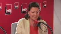 """Agnès Buzyn, ministre de la Santé : """"La PMA étendue à toutes les femmes ne pose aucun problème éthique"""""""