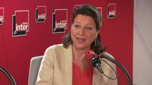 """Agnès Buzyn, ministre de la Santé : """"Il n'y a aucun risque de passer de la PMA à la GPA"""""""