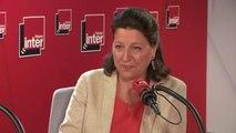 """Agnès Buzyn, ministre de la Santé sur la congélation des ovocytes : """"On proposera cette technique aux femmes au delà de 30-32 ans"""""""