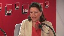 """Agnès Buzyn, ministre de la Santé : sur le remboursement par l'assurance maladie de la PMA aux couples homosexuels : """"Sans ce remboursement on ouvre un droit formel, pas réel (...) L'impact économique est faible"""""""