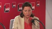 """Agnès Buzyn, ministre de la Santé  détaille les conditions de dons de gamètes : """"Nous allons faire des campagne de recrutement de nouveaux donneurs"""""""