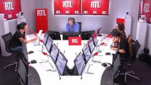 RTL Matin du 24 juillet 2019