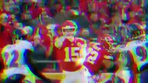 Madden NFL 20 - Trailer di lancio