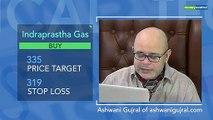 Top buy and sell ideas by Ashwani Gujral, Mitessh Thakkar, Prakash Gaba for short term