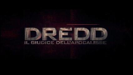 DREED - Il giudice dell'apocalisse (2012) - ITA (STREAMING)