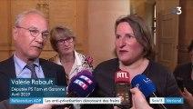 ADP : des élus dénoncent les conditions du référendum d'initiative populaire
