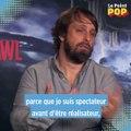 CRAWL - Alexandre Aja