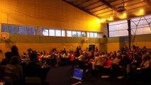 Débat PNGMDR - réunion Bar-Le-Duc - 200619-12
