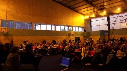 Débat PNGMDR - réunion Bar-Le-Duc - 200619-11