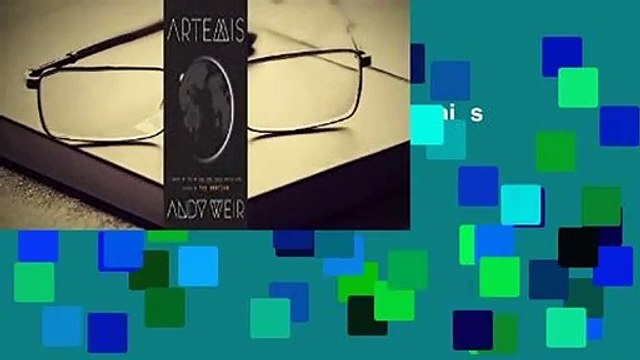 Full version  Artemis  Best Sellers Rank : #1