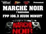 """FPP 106.3(MARCHE NOIR)""""Conçu pour durer""""07/01/2008"""