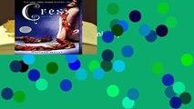 [FREE] Cress (Lunar Chronicles)