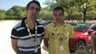 17e étape du Tour de France : Pont-du-Gard - Gap