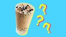 Bubble Tea: Sejarah terciptanya Bubble Tea yang terkenal - TomoNews Foodies