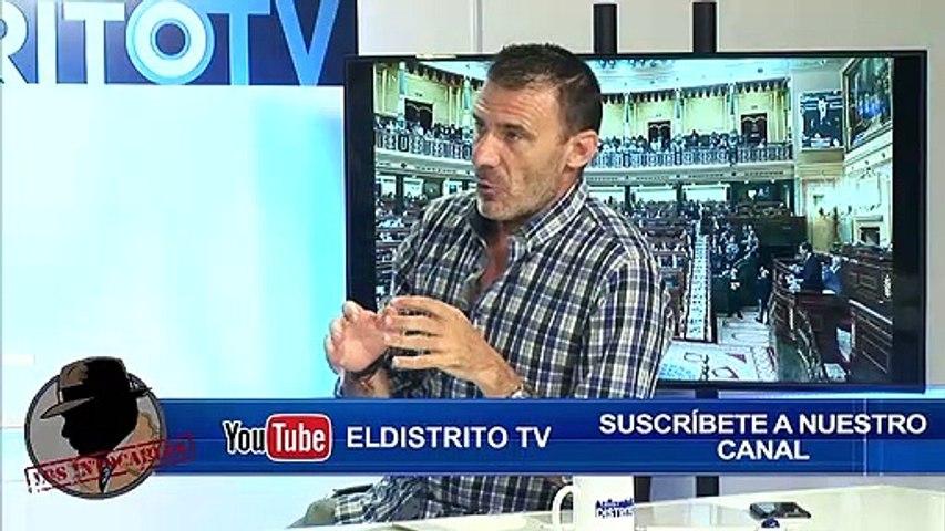 ALFREDO PERDIGUERO: