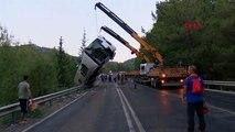Turchia: incidente bus, almeno 25 cittadini polacchi feriti