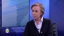 María Amparo Casar | Extender mandato a Bonilla es un golpe a la democracia