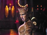 Cats: Trailer HD VO st FR