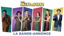 Le Dindon (bande-annonce)