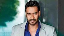 Ajay Devgn to kickstart Bhuj The Pride of India with his introductory scene   FilmiBeat