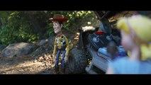 A Toy Story: Alles hört auf kein Kommando - Clip Giggle Mc-Dimple (Deutsch) HD