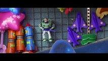 A Toy Story: Alles hört auf kein Kommando - Clip Get Em (Deutsch) HD