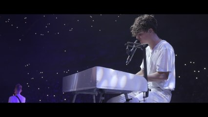 The Vamps - Missing You