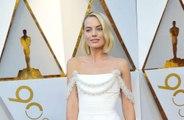 Margot Robbie: elle ressent une connexion personnelle avec Sharon Tate