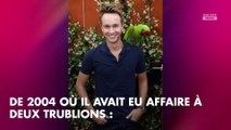 Cyril Féraud : comment Cyril Hanouna a failli lui faire perdre son job dans Fort Boyard