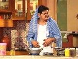 Bhabiji Ghar Par Hain   Angoori FIGTS with Anita for Tiwari   भाभी जी घर पर हैं