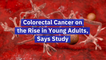 The Report On Young Adults And Colorectal Cancer