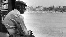 Sachin Tendulkar's Coach Ramakant Achrekar Dies In Mumbai