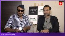 Jackie Shroff and Pankaj Tripathi give reasons to watch Criminal Justice