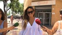 Gloria Camila se defiende de las advertencias de Sofía Suescun