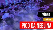 Pico da Neblina, la nueva serie de HBO