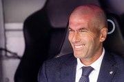 Zinédine Zidane : 5 choses que vous ignorez sans doute sur Zizou
