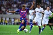 FC Nantes : Jean-Clair Todibo, une bonne opportunité ?