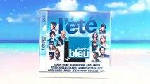 """La compilation """"L'été France Bleu"""""""