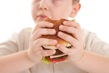 Child obesity: How to prevent it?