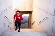 Les activités qui permettent de brûler le plus de calories : le HIIT et la course