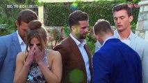 JoJo Fletcher and Jordan Rodgers Give Hannah B. Advice Ahead of 'Bachelorette' Finale: 'It May Be Brutal'