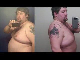 6 leichte Tipps, die Fettpolster zum schmelzen bringen.